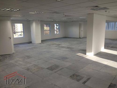 sala comercial para locação, alphaville industrial, barueri. - sa0128