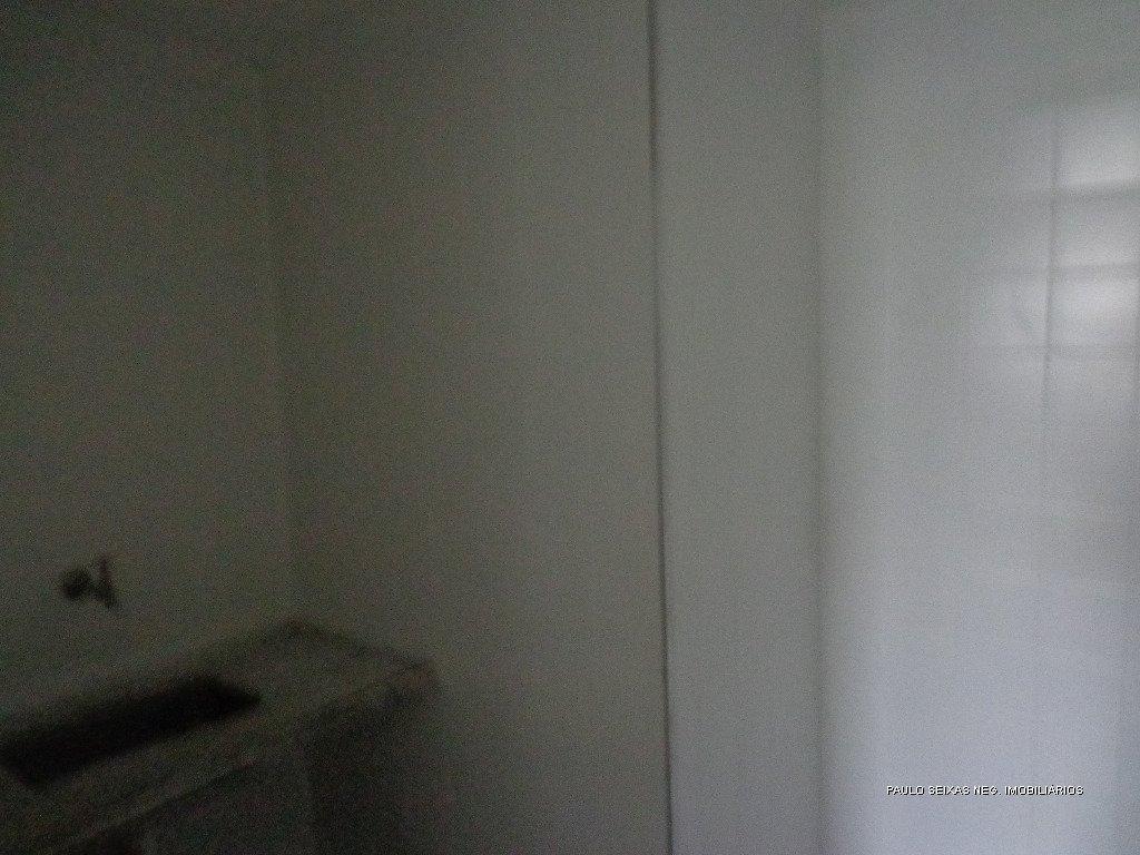 sala comercial para locação, alto da lapa, são paulo. - sa0004