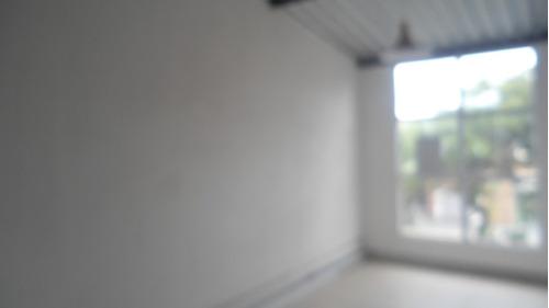 sala comercial para locação anual no mogilar em mogi das cru - l189