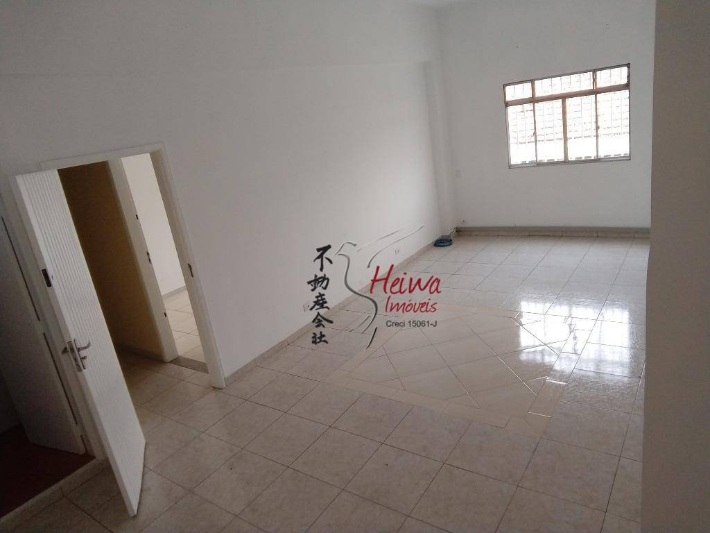 sala comercial para locação ao lado do mercado peri - sa0034