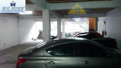 sala comercial para locação, bairro inválido, cidade inexistente - sa0020. - sa0020