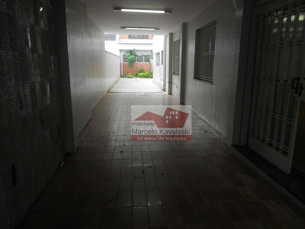 sala comercial para locação, bairro inválido, cidade inexistente - sa0026. - sa0026