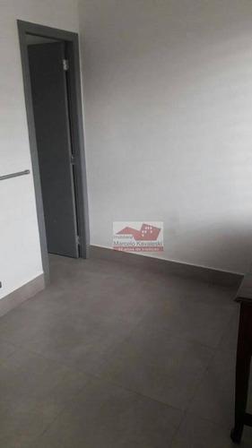 sala comercial para locação, bairro inválido, cidade inexistente - sa0057. - sa0057