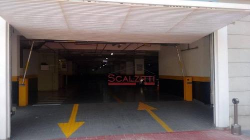 sala comercial para locação, barra funda, são paulo. - sa0039