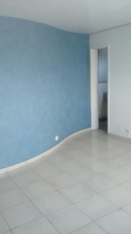 sala comercial para locação, barra funda, são paulo. - sa0042