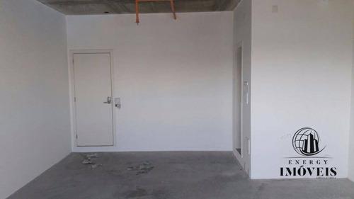 sala comercial para locação, barra funda, são paulo. - sa1102