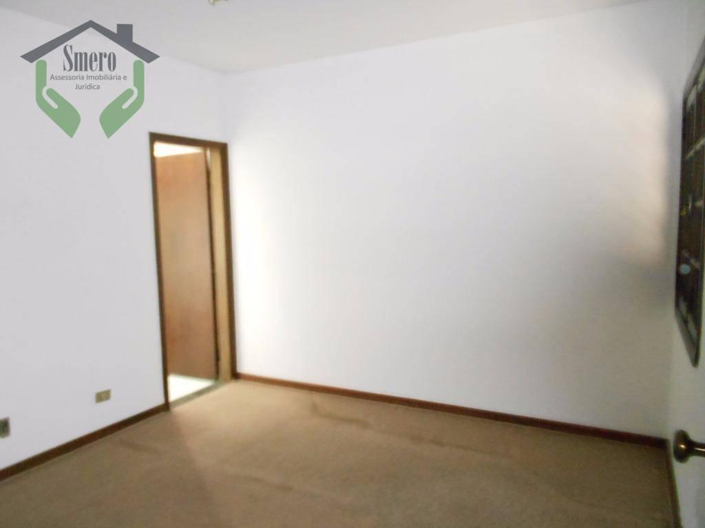 sala comercial para locação, bela vista, osasco - sa0087. - sa0087