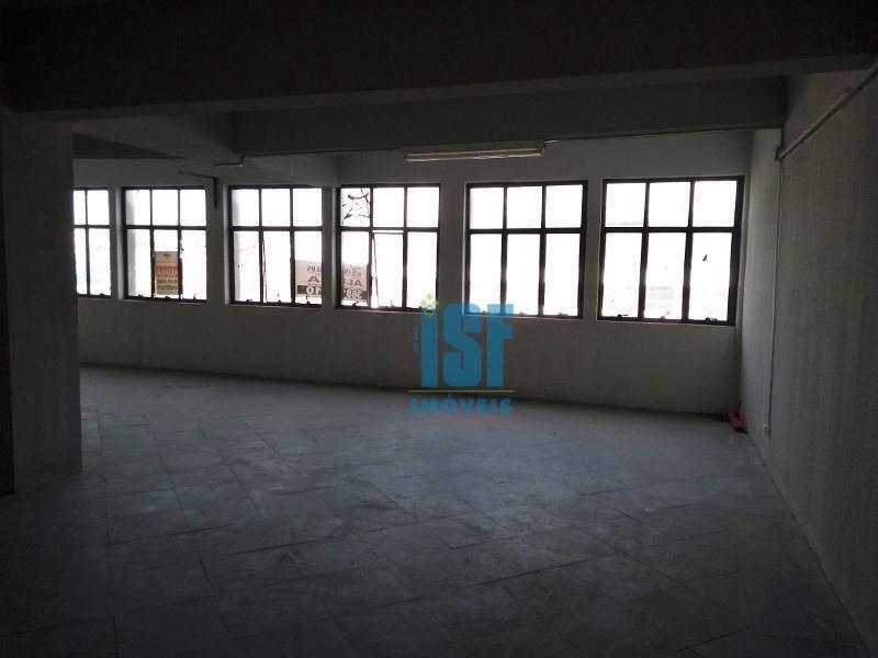 sala comercial para locação, bela vista, osasco. - sa0173