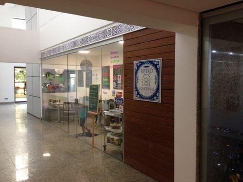 sala comercial para locação, boa viagem, recife. contato com eleonora cardoso 99237-9240 whatsapp - sa0071