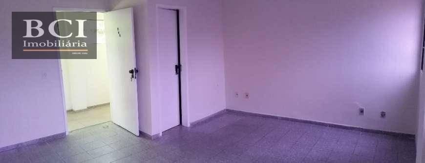 sala comercial para locação, boa vista, recife. - sa0024