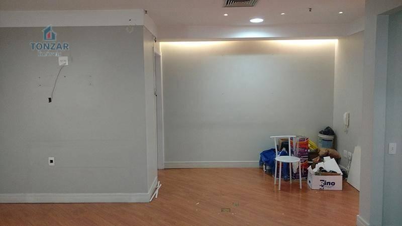 sala comercial para locação, botafogo, campinas - sa0228. - sa0228