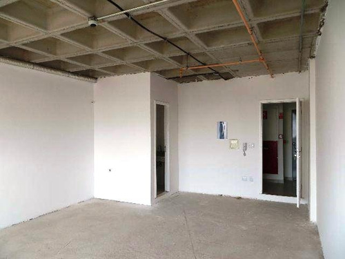 sala  comercial para locação, cambuí, campinas. - codigo: sa0123 - sa0123