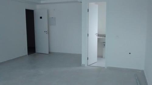 sala  comercial para locação, cambuí, campinas. - codigo: sa0126 - sa0126
