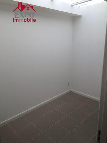 sala  comercial para locação, cambuí, campinas. - lo0001