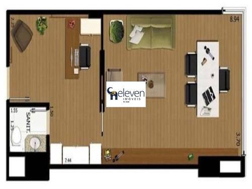 sala comercial para locação caminho das árvores, salvador, 1 sala, 1 banheiro, 1 vaga, 30 m². - sa00045 - 32367934