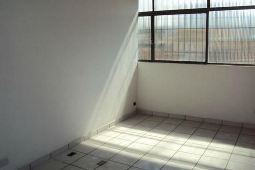 sala comercial para locação, campo grande, são paulo - sa0062. - sa0062