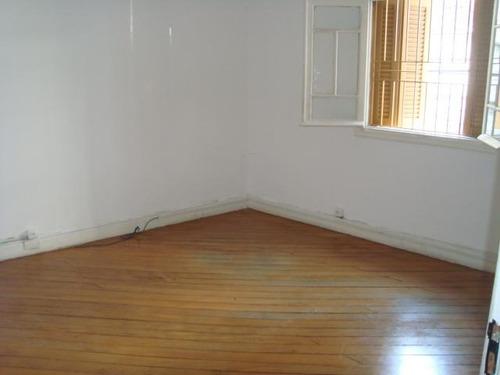 sala comercial para locação, casa verde, são paulo. - codigo: sa0022 - sa0022