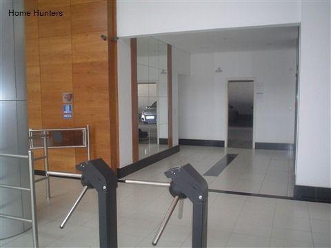 sala  comercial para locação, centro, americana. - codigo: sa0007 - sa0007