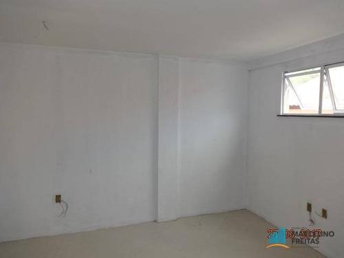 sala comercial para locação, centro, aquiraz. - codigo: sa0149 - sa0149
