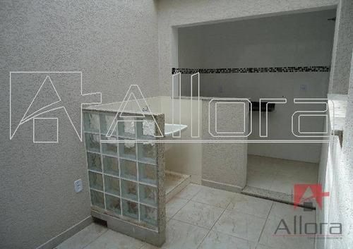 sala comercial para locação, centro, bragança paulista. - sa0013
