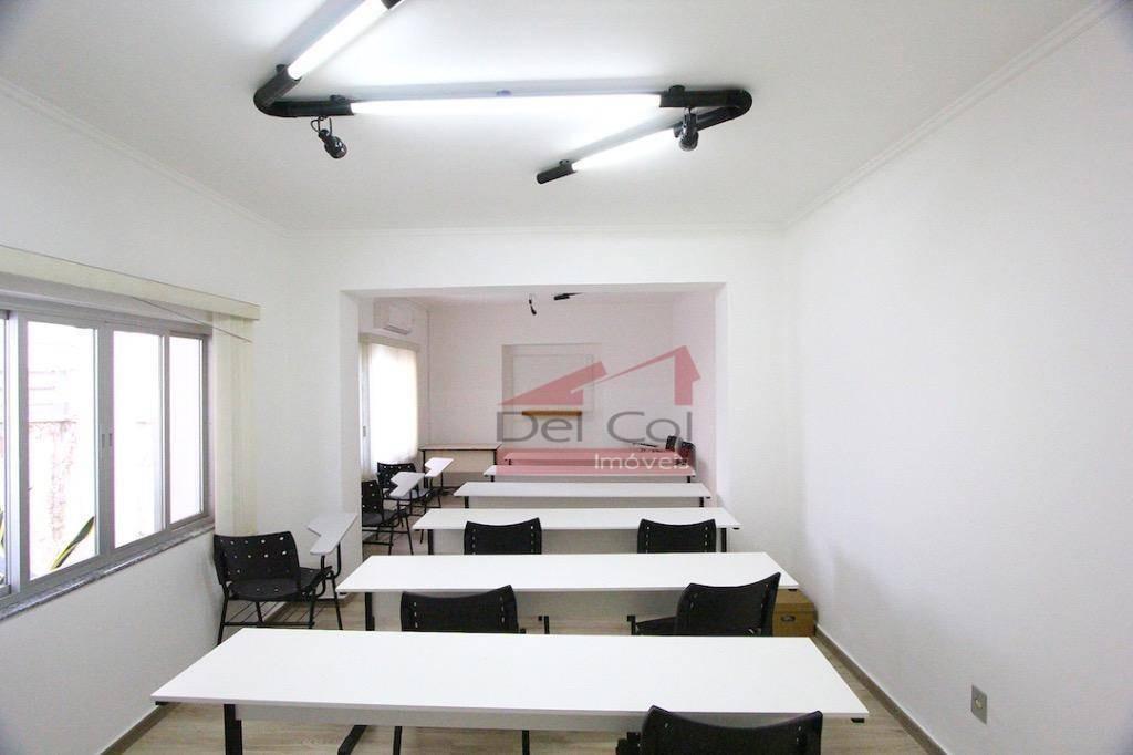 sala comercial para locação, centro, bragança paulista. - sa0021