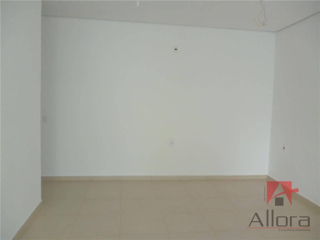 sala comercial para locação, centro, bragança paulista. - sa0024