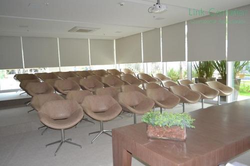sala comercial para locação, centro, campinas. - sa0003