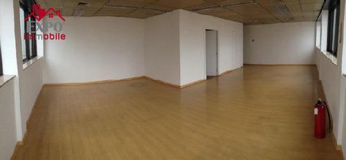 sala  comercial para locação, centro, campinas. - sa0046