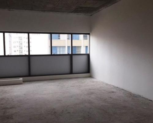 sala comercial para locação, centro, curitiba. - sa0171