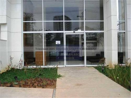 sala comercial para locação, centro, diadema - sa0070. - sa0070