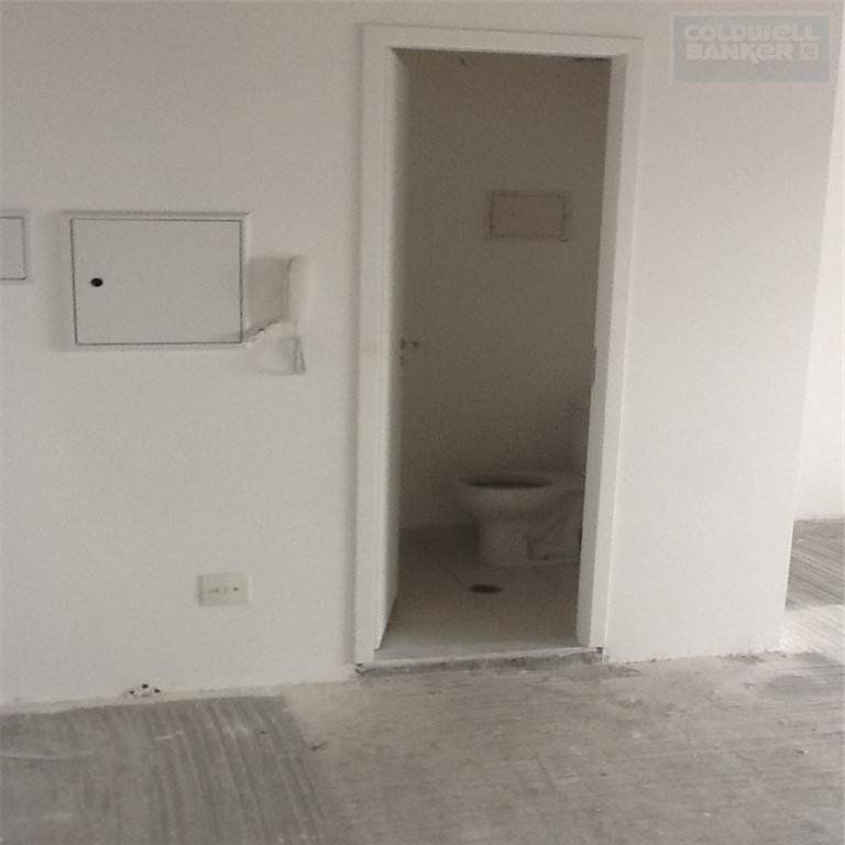 sala comercial para locação, centro, guarulhos. - codigo: sa0006 - sa0006