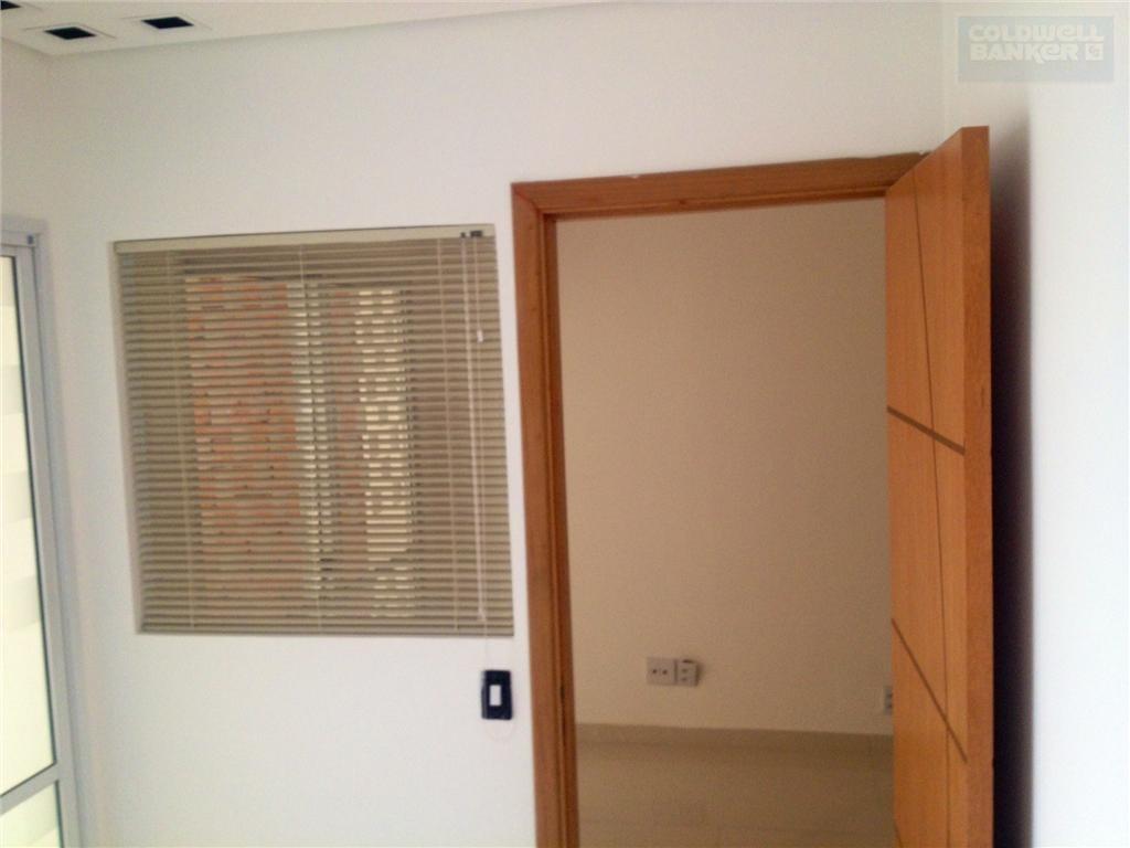 sala  comercial para locação, centro, guarulhos. - codigo: sa0020 - sa0020
