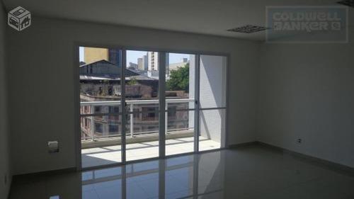 sala  comercial para locação, centro, guarulhos. - codigo: sa0034 - sa0034
