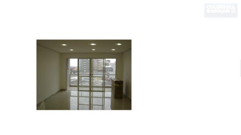 sala  comercial para locação, centro, guarulhos. - codigo: sa0035 - sa0035