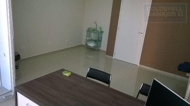 sala comercial para locação, centro, guarulhos. - codigo: sa0050 - sa0050
