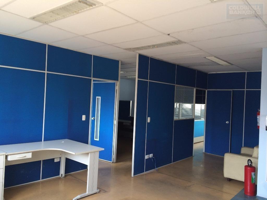 sala comercial para locação, centro, guarulhos. - codigo: sa0052 - sa0052
