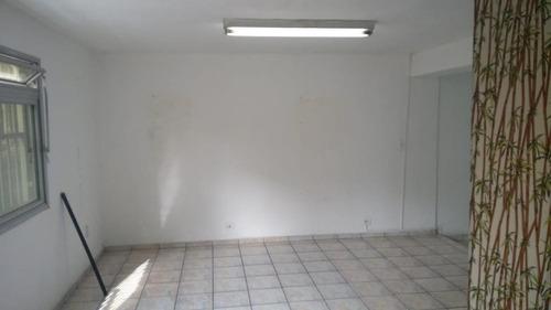 sala comercial para locação, centro, guarulhos - sa0280. - sa0280