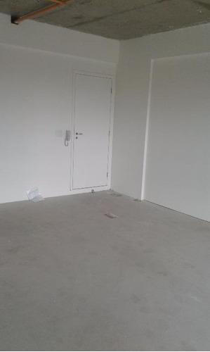 sala comercial para locação, centro, jundiaí. - sa0124