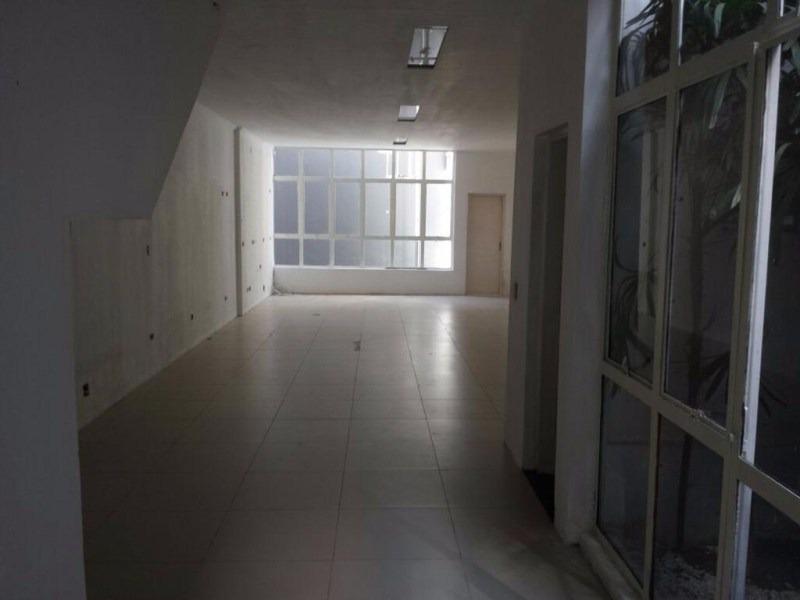 sala comercial para locação, centro, mogi das cruzes. - sa0012 - 33283517
