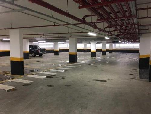 sala comercial para locação, centro, osasco. - sa0241