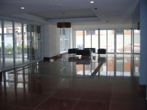 sala  comercial para locação, centro, santos. - sa0165