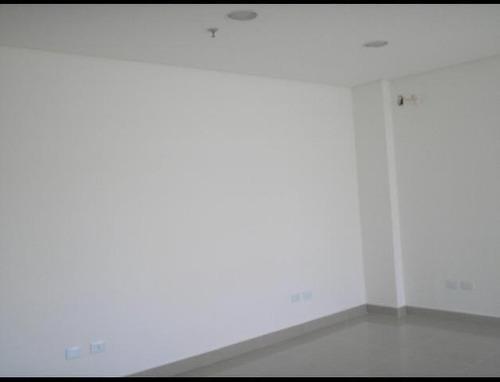 sala comercial para locação, centro, são bernardo do campo. - sa0363