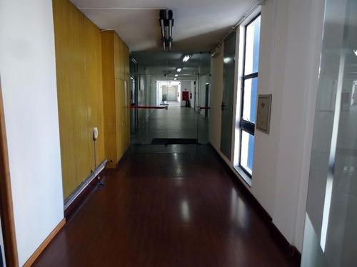 sala comercial para locação, centro, são paulo. - sa0208