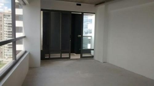 sala comercial para locação, cerâmica, são caetano do sul. - sa0041