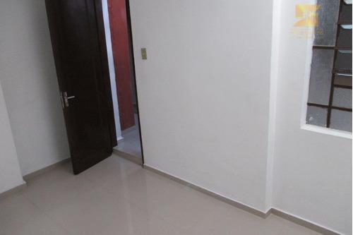 sala comercial para locação, cerqueira césar, são paulo. - codigo: sa0248 - sa0248