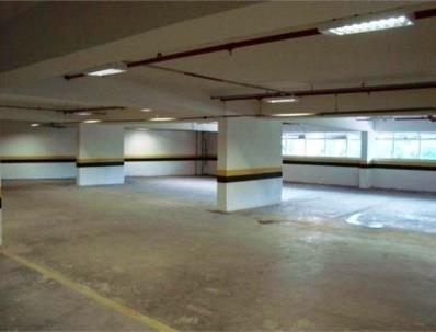 sala  comercial para locação, chácara da barra, campinas. - codigo: sa0154 - sa0154
