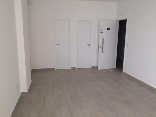 sala comercial para locação, chácara urbana, jundiaí. - sa0231