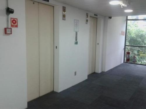 sala comercial para locação, cidade monções, são paulo. - sa0186