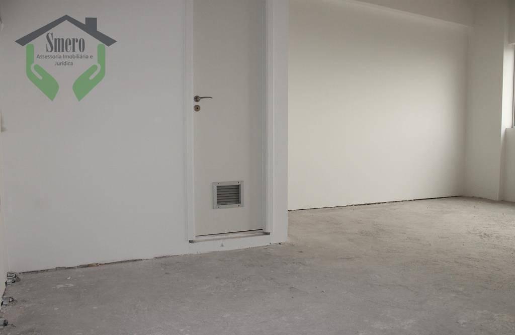 sala comercial para locação, continental, osasco. - sa0070