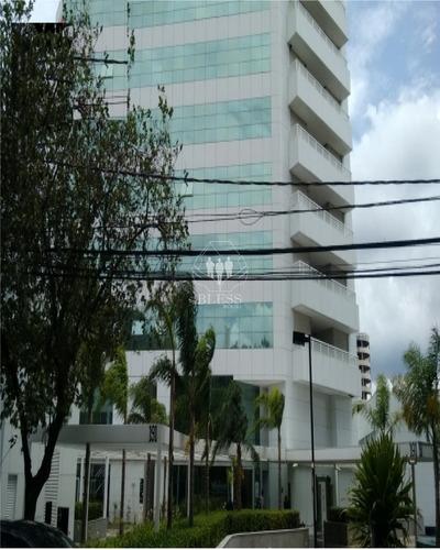 sala comercial para locação, edifício golden office, bairro chácara urbana, jundiaí, sp. - sa00288 - 34069744